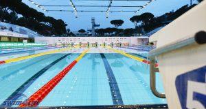 Campionati-Europei-Nuoto-Master-2022-Roma!