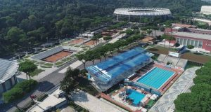 Europei-Nuoto-Master-2022-Roma