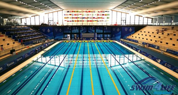 campionati-italiani-nuoto-categoria-base-regionale-campania-start-list