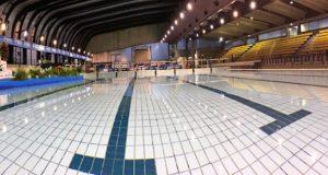 campionati-italiani-nuoto-categoria-base-regionale-liguria-start-list