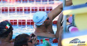 concluso-grande-collegiale-azzurro-nuoto-paralimpico-finp