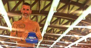 corrado-sorrentino-a-47-anni-1h-00-28-5km-campionati-italiani-fondo-indoor