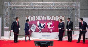 giochi-olimpici-e-paralimpici-tokyo-2020-sicuri-e-protetti-covid