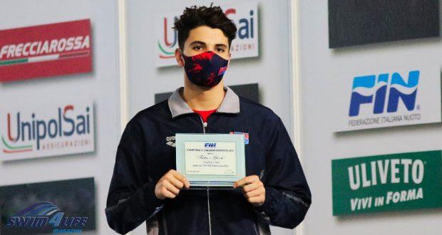 lorenzo-galossi-talento-nuoto-14-anni