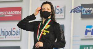nuoto-costanza-cocconcelli-record-italiano-100-misti