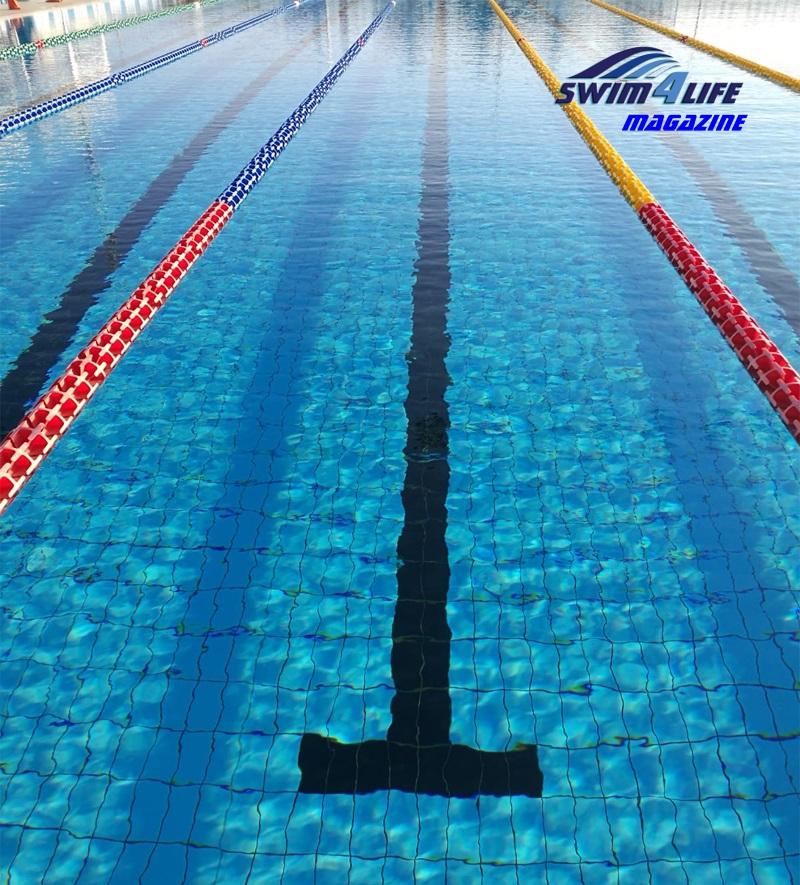 decreto-covid-piscine