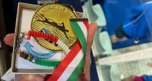 ossidabile-victory-olimpic-bracciale-nuotatori