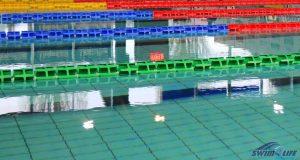 riapertura-piscine