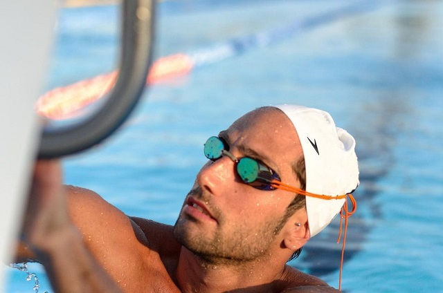 termoregolazione-corporea-nuoto