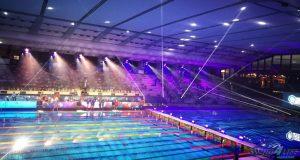 Napoli-sede-International-Swimming-League-2021
