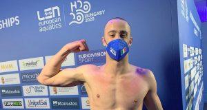alberto-razzetti-prima-medaglia-internazionale-in-carriera-bronzo-da-favola-nei-200-misti