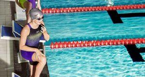 assicurazione-furto-costume-gara-nuoto