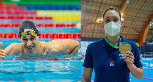 nuoto-paralimpico-europei-funchal-barlaam-e-gilli-record-del-mondo-100-stile-e-100-dorso