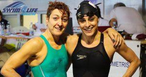 campionati-italiani-nuoto-master-2021-su-base-regionale-e-ufficiale