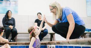 essere-mamma-di-piccoli-nuotatori