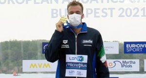 gregorio-paltrinieri-campione-europeo-5-km