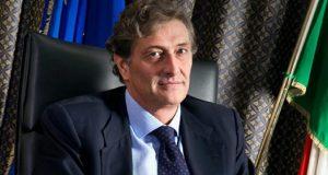 Il prof. Rasi alla Gazzetta dello Sport: Riaprire subito. Piscine gestibili in sicurezza