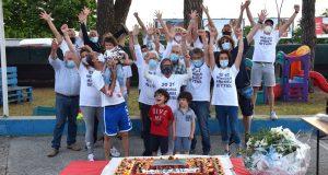memorial-bettiol-la-ventesima-edizione-si-trasforma-in-una-festa-dello-sport