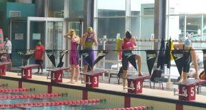 nota-chi-nuota-a-roma-una-boccata-di-normalita-per-nuotatori-master-e-paralimpici