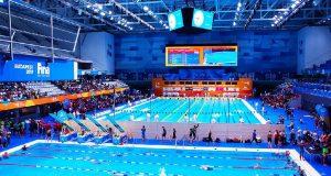 nuoto-europei-budapest-2020-iscrizioni-gare-azzurri