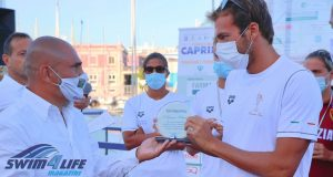 Napoli-sede-Hall-of-Fame-Nuoto-Fondo-2022