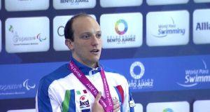 nuoto-paralimpico-convocati-azzurri-europei-madeira-2020