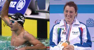 nuoto-paralimpico-europei-funchal-antonio-fantin-ed-arjola-trimi-da-record-mondiale-ed-europeo-nei-100-stile