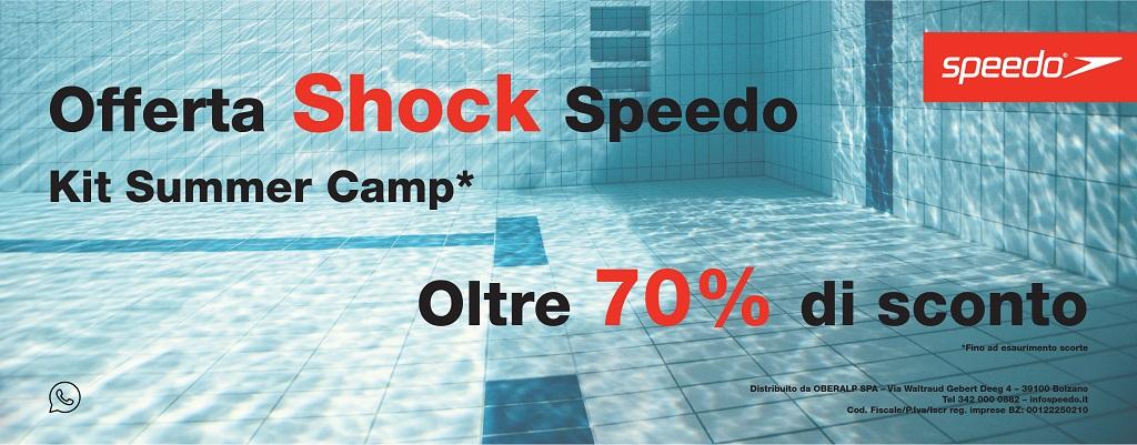 """quanto-e-grave-assenza-nuoto-promozione-speedo-kit-swim-camp"""""""