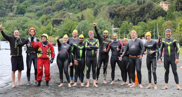 successo-entusiasmante-swimming-race-castel-gandolfo