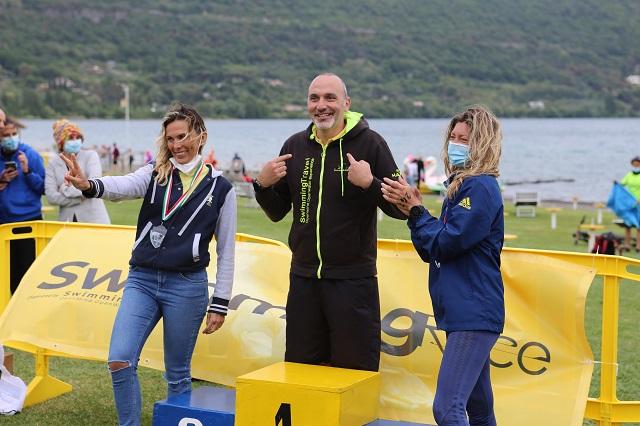 successo-entusiasmante-swimming-race-castel-gandolfo-luciano-vietri