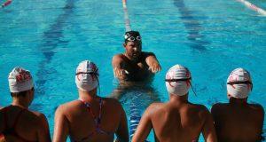 swim-camp-estivi-perfezionamento-tecnica-occasione-crescita-per-ragazzi