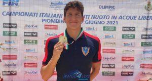 campionati-italiani-assoluti-nuoto-di-fondo-pasquale-sanzullo-primo-titolo-in-carriera-nella-5-km
