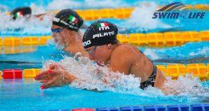 campionati-italiani-nuoto-categoria-si-torna-tutti-nella-stessa-piscina