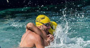 nuotare-e-viaggiare-swimming-travel-bergeggi-per-preparare-la-swim-the-island