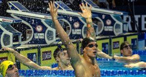 nuoto-caeleb-dressel-infiamma-i-trials-usa-vincendo-i-100-stile-con-un-pauroso-47-39