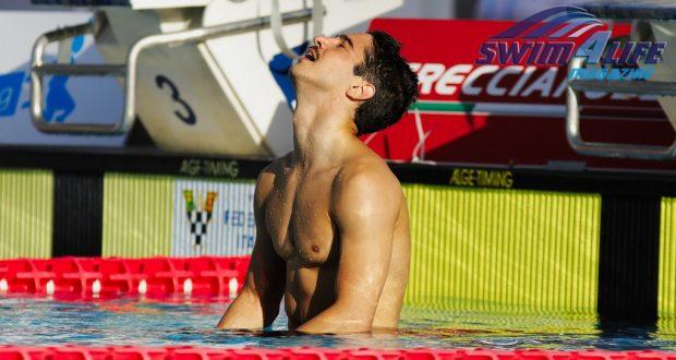 nuoto-convocati-italia-olimpiadi-tokyo