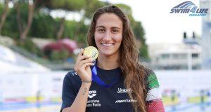 nuoto-sette-colli-2021-video-interviste-play-list-atleti