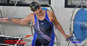campionati-italiani-nuoto-master-base-regionale-risultati-nora-liello