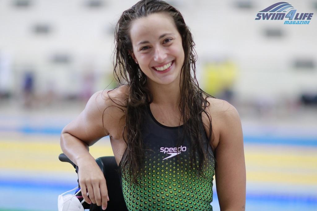 convocati-italia-nuoto-paralimpiadi-tokyo-giulia-terzi