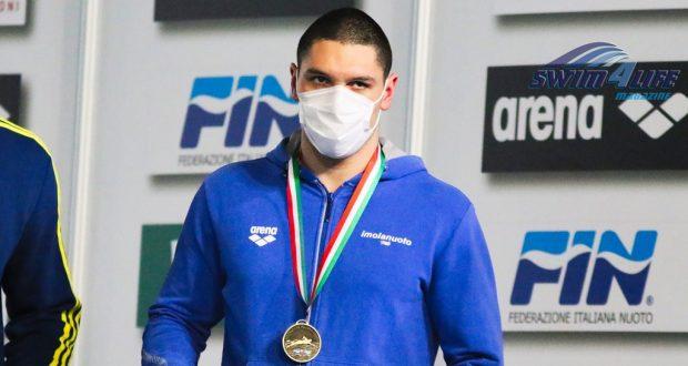 europei-nuoto-junior-roma-2021-simone-cerasuolo-domina-le-qualifiche-dei-100-rana