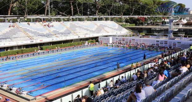 europei-nuoto-junior-roma-dove-guardare-le-gare-da-casa