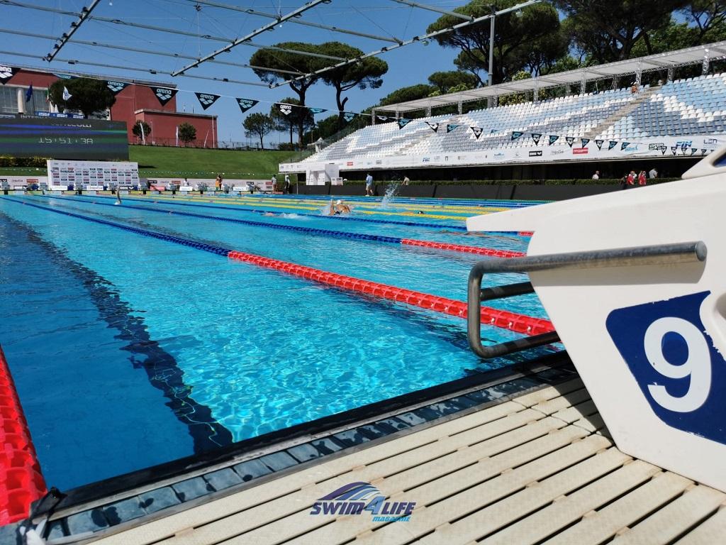 europei-nuoto-master-roma-2022-calendario