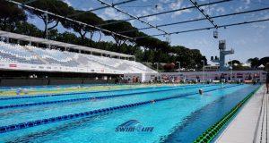 europei-nuoto-master-roma-2022-ufficializzato-calendario-gare