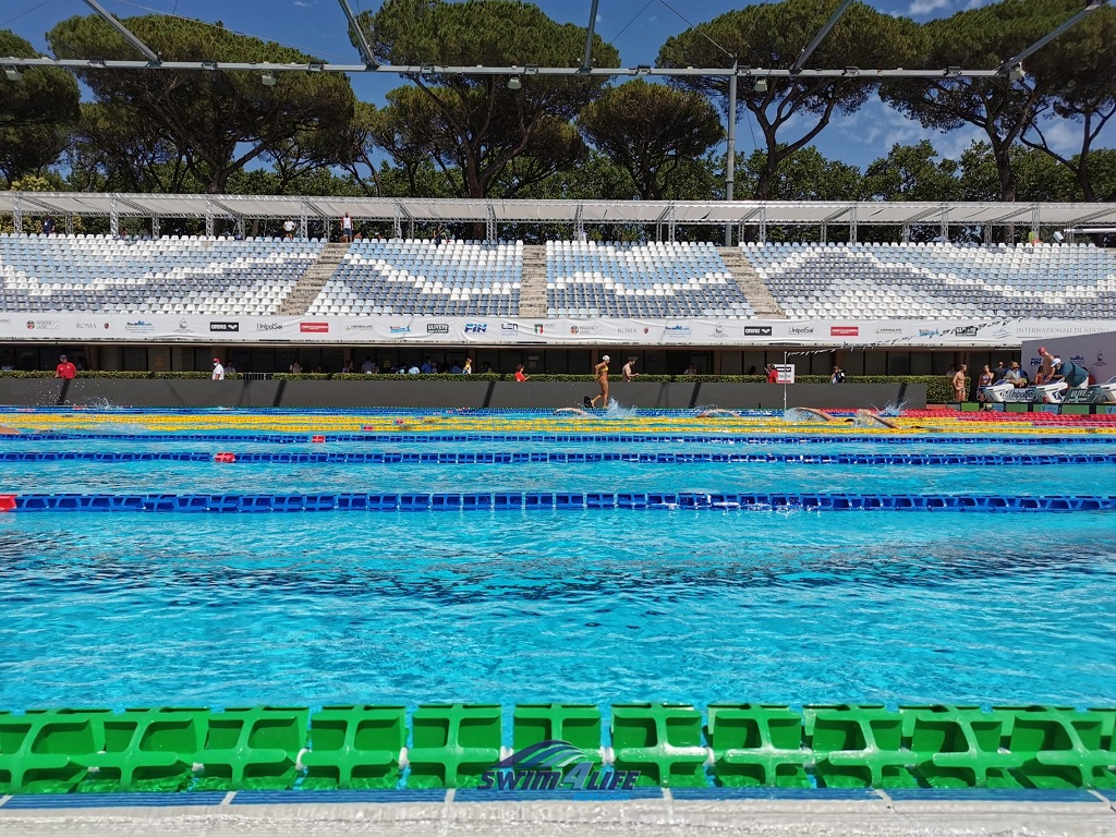 europei-nuoto-master-roma-2022