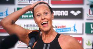 federica-pellegrini-oggi-25esima-gara-olimpica-in-carriera