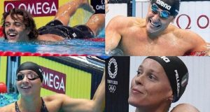italia-record-italiano-ma-sfiora-il-podio-olimpico-nella-4x100-mista-misti