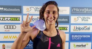 simona-quadarella-al-veleno-bronzo-olimpico-800-stile