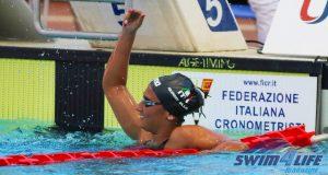 simona-quadarella-si-prende-la-finale-degli-800-la-4x100-misti-mista-in-finale