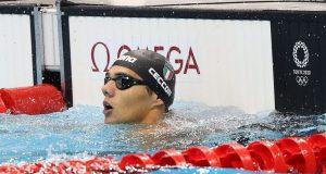 thomas-ceccon-super-record-italiano-100-dorso-sfiora-il-bronzo-olimpico-per-30-centesimi