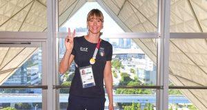 federica-pellegrini-eletta-nuovo-membro-commissione-atleti-del-cio